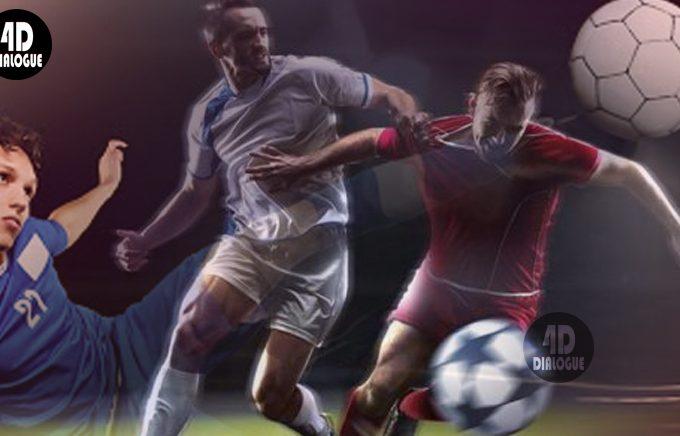Judi Bola Online Untuk Pemula - Situs Judi Togel Hongkong