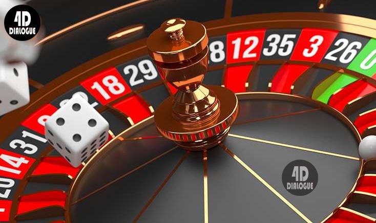 Tips Bermain Di Situs Judi Casino Online Untuk Pemula
